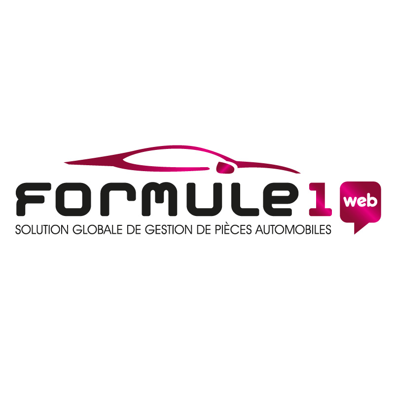 logo-formule1-web-rvb